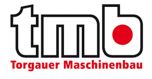 «OP NII PKD» has commissioned a glass thermal testing furnace manufactured by TMB (Torgauer Maschinenbau) / Germany /.